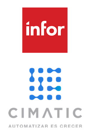 Infor | CIMATIC